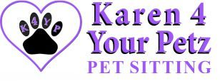 Karen 4 Your Petz